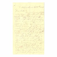 Wilcox, Lucy_3_B-1_Letters to Lucy Eliza Hart Wilcox at Hilo _1837-1838_0067_opt.pdf
