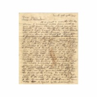 Wilcox Abner_2_A-1_Letters to Wife & Sons_1841-1869_0043_opt.pdf