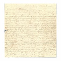 Wilcox, Lucy_3_B-1_Letters to Lucy Eliza Hart Wilcox at Hilo _1837-1838_0073_opt.pdf