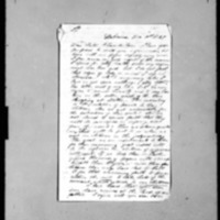 Ives, Mark_0007_1838-1853_Ives, Mary Ann to missionaries_Part1.pdf