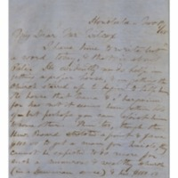 Wilcox, Abner_2_B-2_Early and Late Letters to Abner Wilcox_1836-1868_0051_opt.pdf