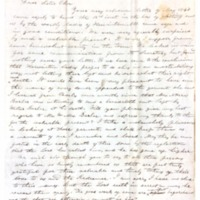 Wilcox, Abner and Lucy_5_B-1a_Letters to family and friends in the US_1836-1863_0016_opt.pdf