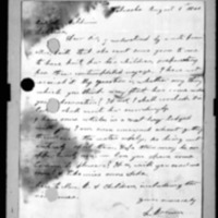 Brown, Lydia_0002_1840-1846_Letters.pdf