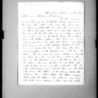 Bingham, Hiram_0018_1840-1857_To Levi Chamberlain and the Sandwich Islands Mission.pdf
