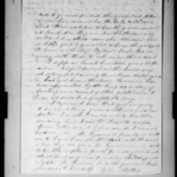 Clark, Ephraim Weston_0024_1850-1856_from Mrs. Clark to children_Part2.pdf