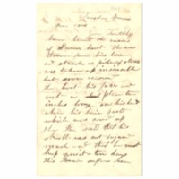 Wilcox, Lucy - 3_A-1_Letters to husband and sons_1840-1869_0031_opt.pdf