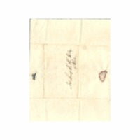Wilcox, Lucy_3_B-1_Letters to Lucy Eliza Hart Wilcox at Hilo _1837-1838_0008_opt.pdf