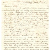 Wilcox, Lucy - 3_A-1_Letters to husband and sons_1840-1869_0006_opt.pdf