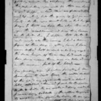 Whitney, Samuel - Missionary Letters - 1824-1829 - to Depository