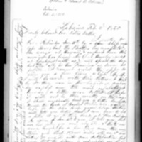 Baldwin, Dwight_0031_1850-1878_To family.pdf
