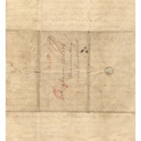 Wilcox, Abner_2_B-2_Early and Late Letters to Abner Wilcox_1836-1868_0001_opt.pdf