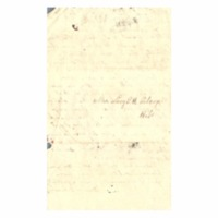 Wilcox, Lucy_3_B-1_Letters to Lucy Eliza Hart Wilcox at Hilo _1837-1838_0037_opt.pdf