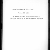 Baldwin, William_0001_1858-1860_To the Special Committee of the HEA.pdf