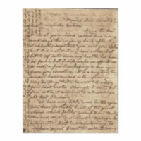 Wilcox, Lucy_3_B-6_Letters from Mission Sisters_1853-1868_0056_opt.pdf