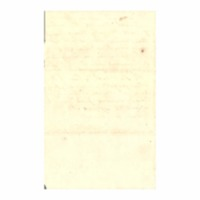 Wilcox, Abner_2_B-1_Letters to Abner Wilcox from Mission Brethren_1845-1869_0025_opt.pdf