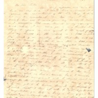 Wilcox, Lucy_3_B-1_Letters to Lucy Eliza Hart Wilcox at Hilo _1837-1838_0025_opt.pdf