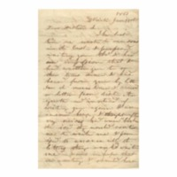 Wilcox, Abner and Lucy_5_B-1a_Letters to family and friends in the US_1836-1863_0044_opt.pdf