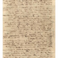 Wilcox, Abner and Lucy_5_B-1a_Letters to family and friends in the US_1836-1863_0036_opt.pdf