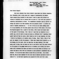Baldwin, Dwight_0039_1833-1850_Letters by wife to family and missionary wives.pdf
