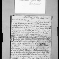 Lyons, Lorenzo_0006_1813-1880_to family and missionaries.pdf