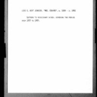 Johnson, Edward_0008_1837-1883_from Johnson, Lois to missionary wives.pdf