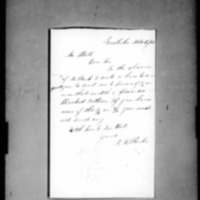 Clark, Ephraim Weston_0023_1828-1856_from Mrs. Clark to missionaries & husband_Part2.pdf