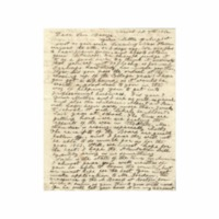 Wilcox Abner_2_A-1_Letters to Wife & Sons_1841-1869_0046_opt.pdf