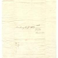 Wilcox, Lucy_3_B-1_Letters to Lucy Eliza Hart Wilcox at Hilo _1837-1838_0004_opt.pdf