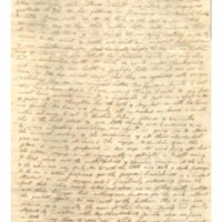 Wilcox, Abner and Lucy_5_B-1a_Letters to family and friends in the US_1836-1863_0011_opt.pdf