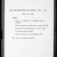 Parker, Benjamin_0009_1832-1836_from Parker, Mary to missionary friends_Part1.pdf