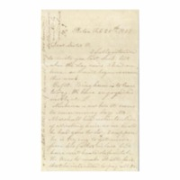 Wilcox, Lucy_3_B-6_Letters from Mission Sisters_1853-1868_0055_opt.pdf