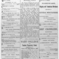 The Friend - 1890.06 - Newspaper