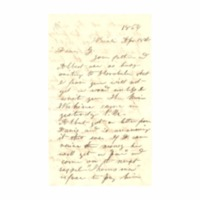 Wilcox, Lucy - 3_A-1_Letters to husband and sons_1840-1869_0033_opt.pdf