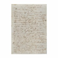 Wilcox, Abner and Lucy_5_B-1a_Letters to family and friends in the US_1836-1863_0038_opt.pdf