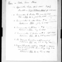 Cooke, Amos Starr_0027_1845-1849_Instructions to teachers.pdf