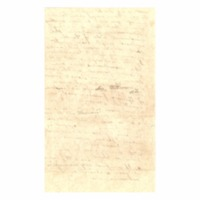 Wilcox, Lucy_3_B-1_Letters to Lucy Eliza Hart Wilcox at Hilo _1837-1838_0009_opt.pdf