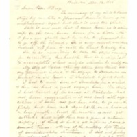 Wilcox, Abner_2_B-1_Letters to Abner Wilcox from Mission Brethren_1845-1869_0030_opt.pdf