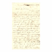 Wilcox, Abner_2_B-1_Letters to Abner Wilcox from Mission Brethren_1845-1869_0027_opt.pdf