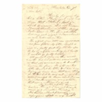 Wilcox, Lucy_3_B-1_Letters to Lucy Eliza Hart Wilcox at Hilo _1837-1838_0078_opt.pdf