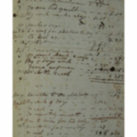 Emerson, John S._1832-1861_Account Book_Part 3 of 3.pdf