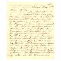 Wilcox, Lucy - 3_A-1_Letters to husband and sons_1840-1869_0019_opt.pdf