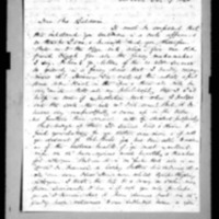 Bond, Elias_0008_1848-1879_To Baldwin, Dwight_Part1.pdf