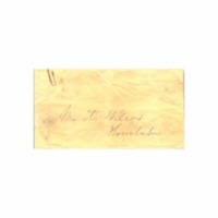 Wilcox, Lucy - 3_A-1_Letters to husband and sons_1840-1869_0016_opt.pdf