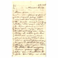 Wilcox, Lucy - 3_A-1_Letters to husband and sons_1840-1869_0027_opt.pdf