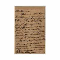 Provisional Government_n.d._Letter to Madame (Queen Liliuokalani).pdf