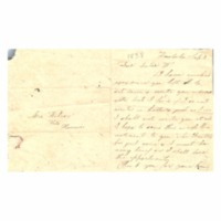 Wilcox, Lucy_3_B-1_Letters to Lucy Eliza Hart Wilcox at Hilo _1837-1838_0065_opt.pdf