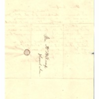 Wilcox, Lucy - 3_A-1_Letters to husband and sons_1840-1869_0013_opt.pdf