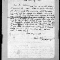 Wilcox, Abner_0006_1842-1852_to missionaries.pdf