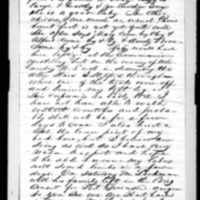 Castle, Samuel Northrup_0009_1838-1870_Letters to Family_Part3.pdf
