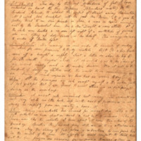 Whitney, Samuel_1819-1820_Journal.pdf